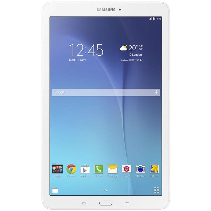 Samsung Galaxy Tab E SM-T560 8G