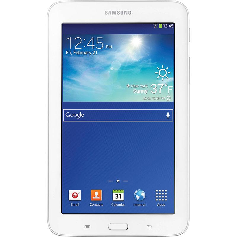GALAXY Tab 3 Lite Wi-Fi