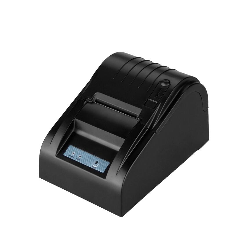 OCOM OCPP 585 BT POS termalni tiskalnik  58MM
