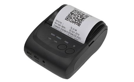 Mobilni tiskalnik